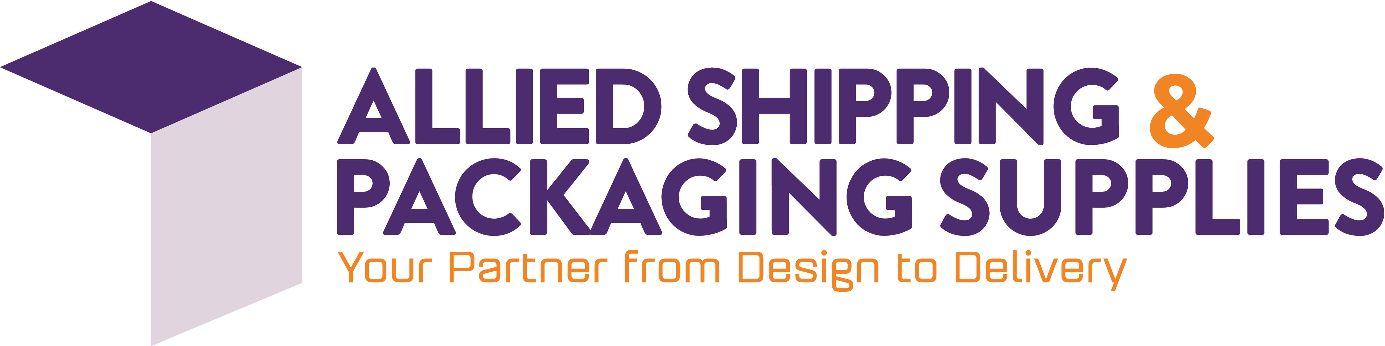 Allied Shipping and Packaging Supplies