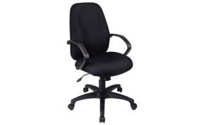 chair-blog